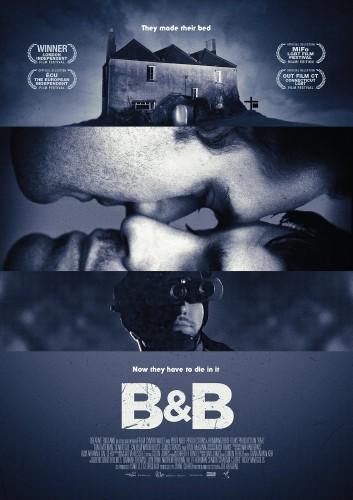 Смертельная ночь - B and B