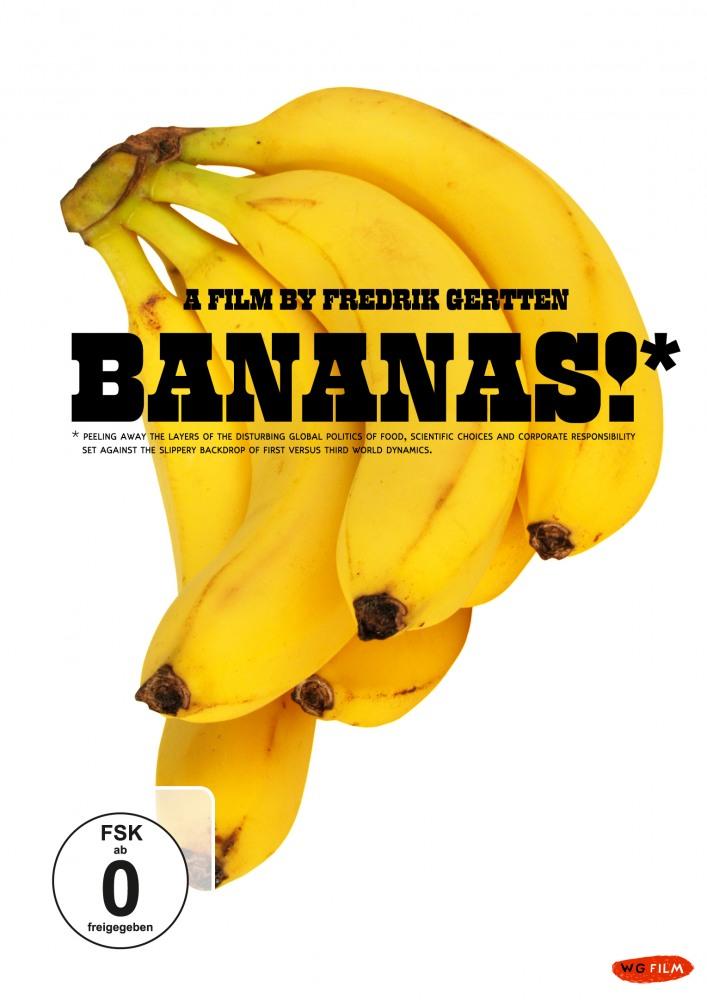 Бананы!* - Bananas!-