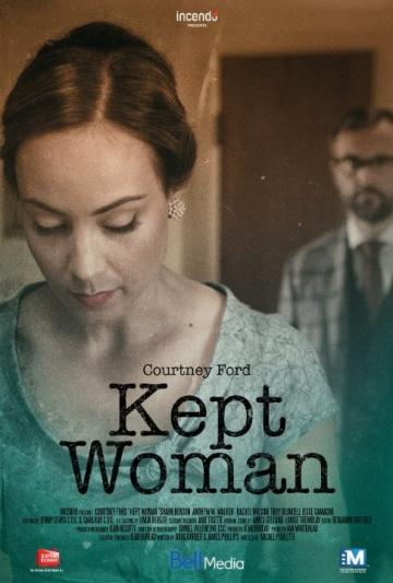 Исчезнувшие - Kept Woman