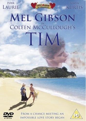 Тим - Tim
