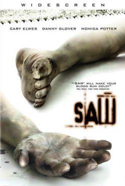 Пила 2 - Saw II