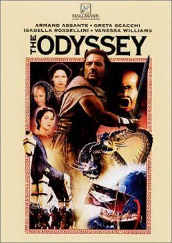 ������� - Odyssey, The
