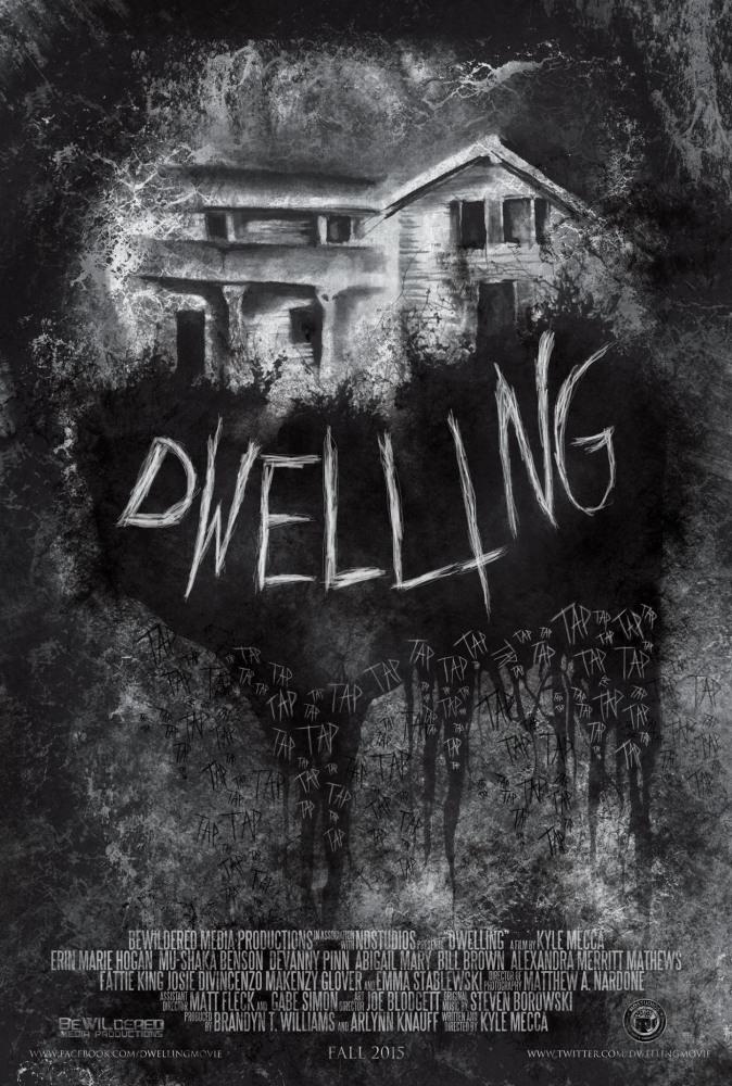 Жилье - Dwelling