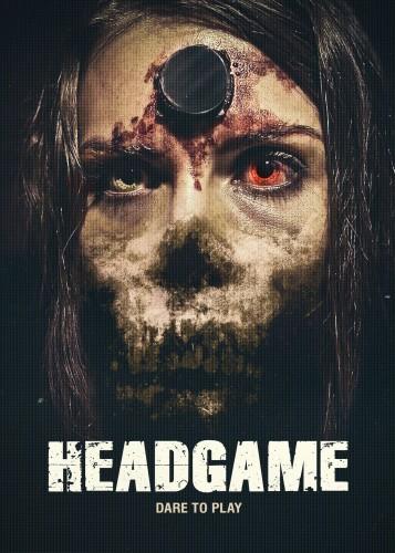 Смертельная игра - Headgame
