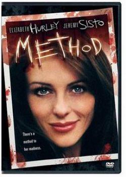 Метод - Method