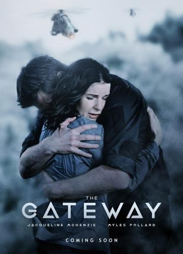 Портал - The Gateway