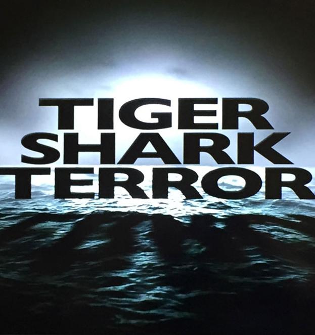 3d фильмы ужас скачать торрент