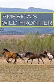Прекрасная Америка: На границе с дикой природой. В Аппалачах - America's wild frontier. Into the Appalachians
