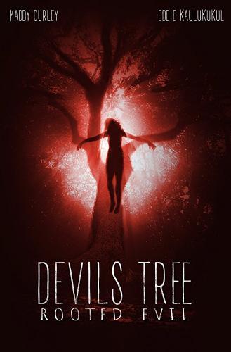 Дьявольское древо: Корень зла - Devil's Tree- Rooted Evil