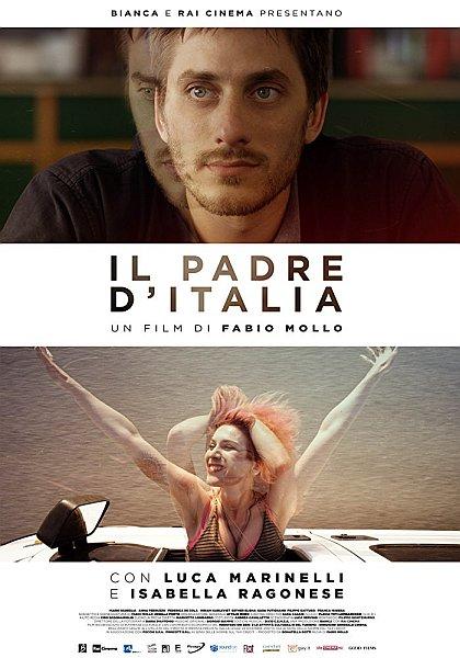 Отец Италии - Il padre d°Italia