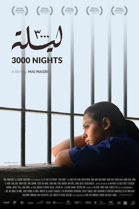 3000 ночей - 3000 Layla