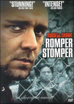 Скины - Romper Stomper