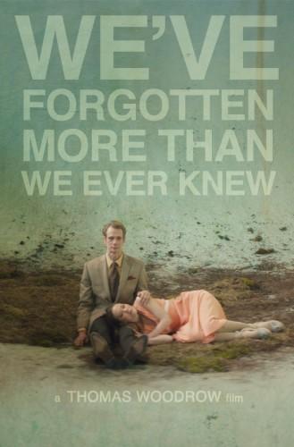 Мы забыли даже то, чего не знали - We°ve Forgotten More Than We Ever Knew