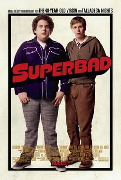 Super����� - Superbad