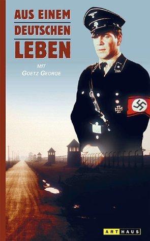 Смерть – мое ремесло - Aus einem deutschen Leben