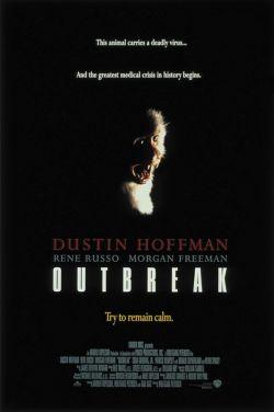 Эпидемия - Outbreak