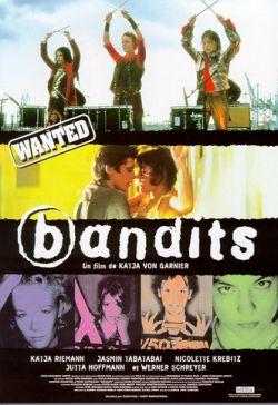 Бандитки - Bandits