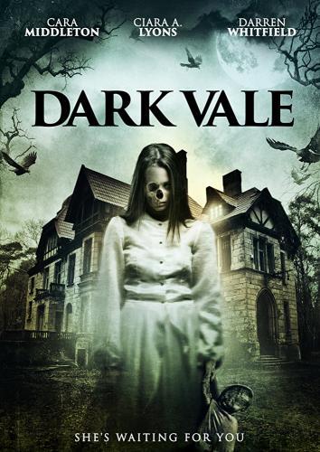 Мрачная долина - Dark Vale