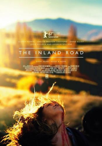 Дорога домой - The Inland Road