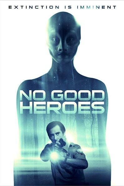 Никчёмные герои - No Good Heroes