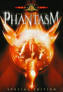 Фантазм - Phantasm
