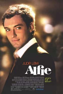 ��������� ���� ��� ���� ����� ������� - Alfie