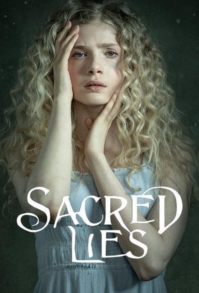 Священная ложь - Sacred Lies