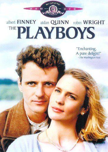 Плейбои - The Playboys