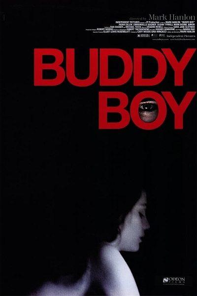 Недоносок - Buddy Boy