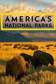 Национальные парки Америки - America°s National Parks