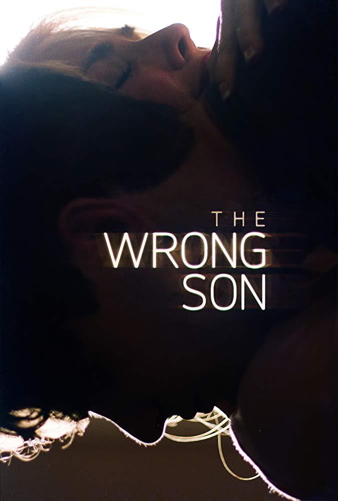 Не тот сын - The Wrong Son