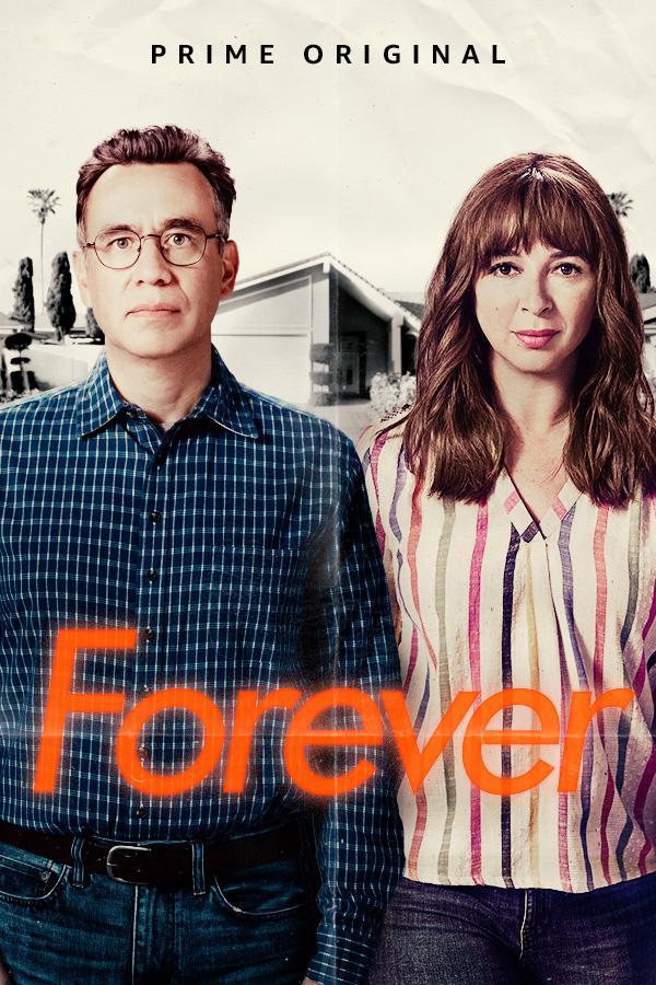 Навсегда - Forever