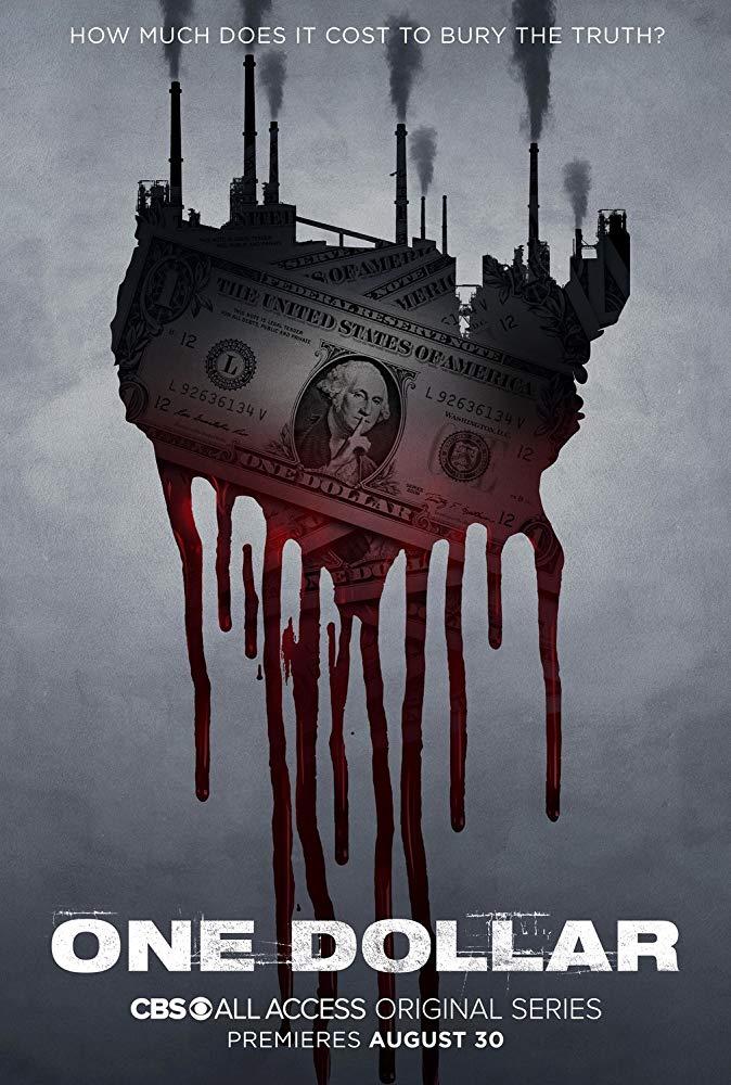 Доллар - One Dollar