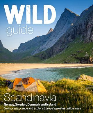 Дикая Норвегия - Wild Norway