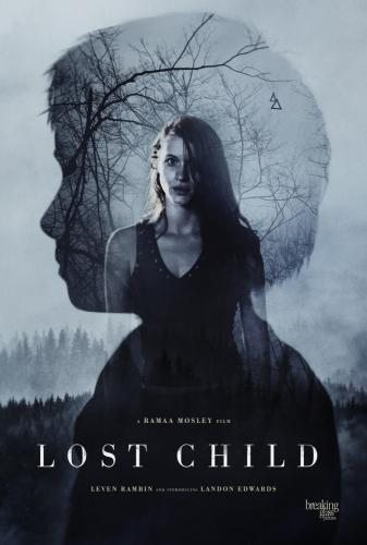 Потерянное дитя - Lost Child
