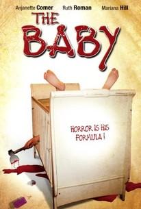 Малыш - The Baby