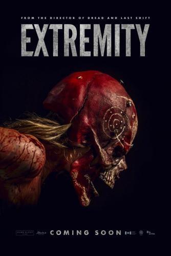 Крайность - Extremity