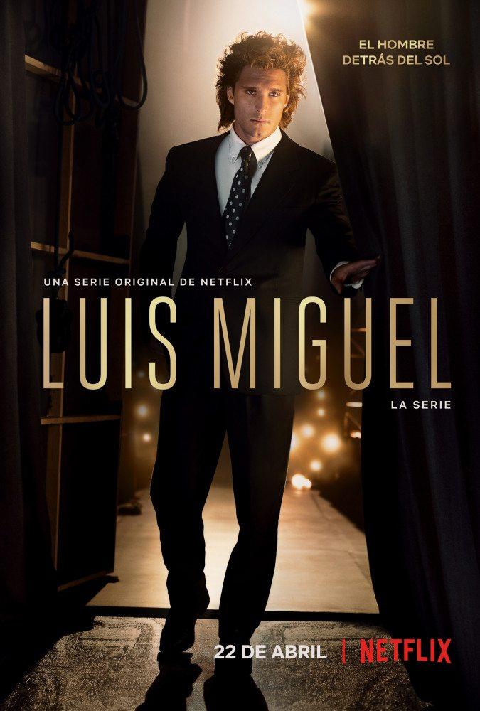 Луис Мигель - Luis Miguel