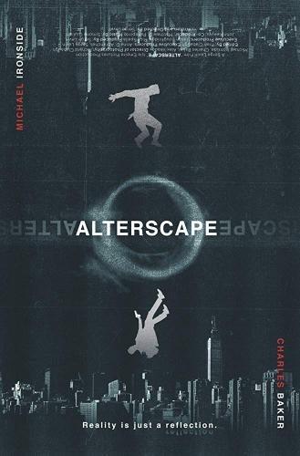 Искажение - Alterscape