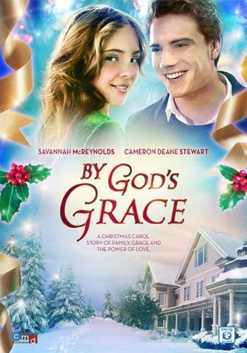 По Божьей милости - By God°s Grace