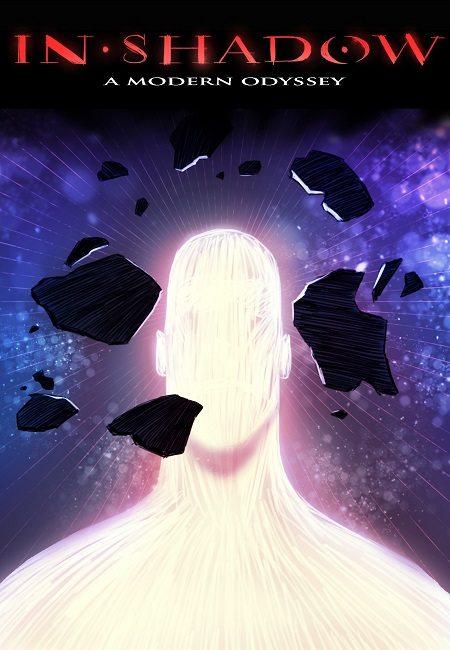 В тени - Современная Одиссея - In shadow - A Modern Odyssey