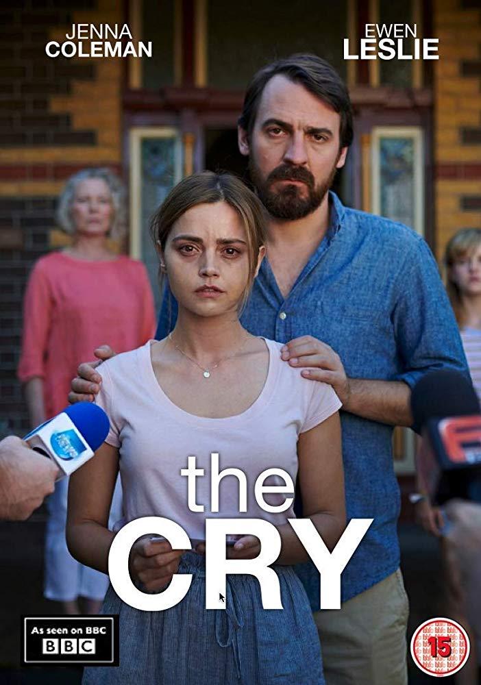 Плач - The Cry