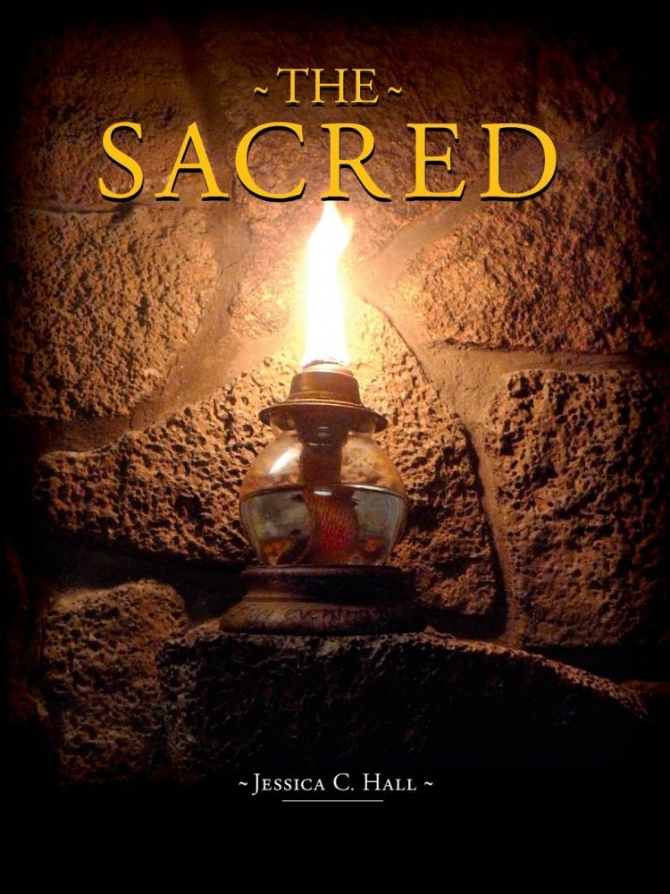 Священный - The Sacred