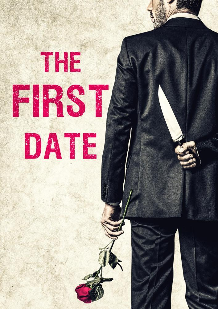 Первое свидание - The First Date