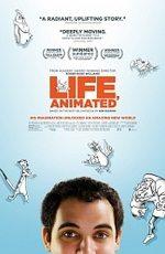 Анимированная жизнь - Life, Animated