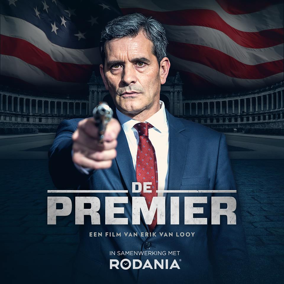 Премьер - De Premier