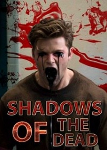 Тени мёртвых - Shadows of the Dead