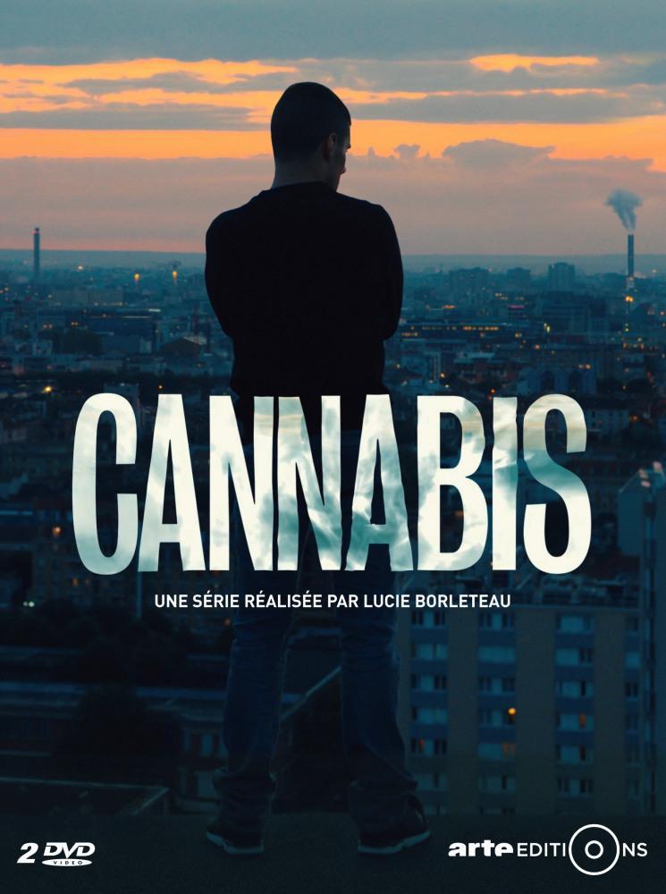 Каннабис - Cannabis