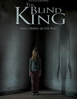 Слепой король - The Blind King