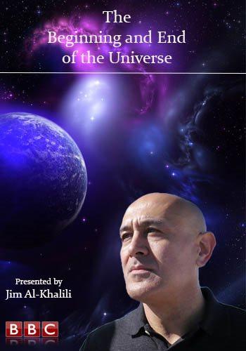 BBC: Начало и конец Вселенной